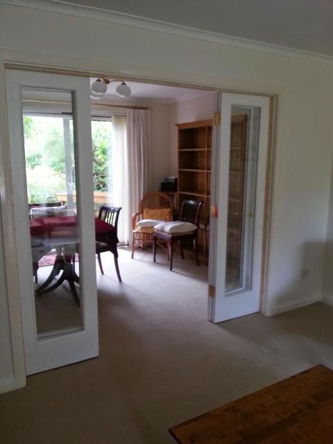 doors18