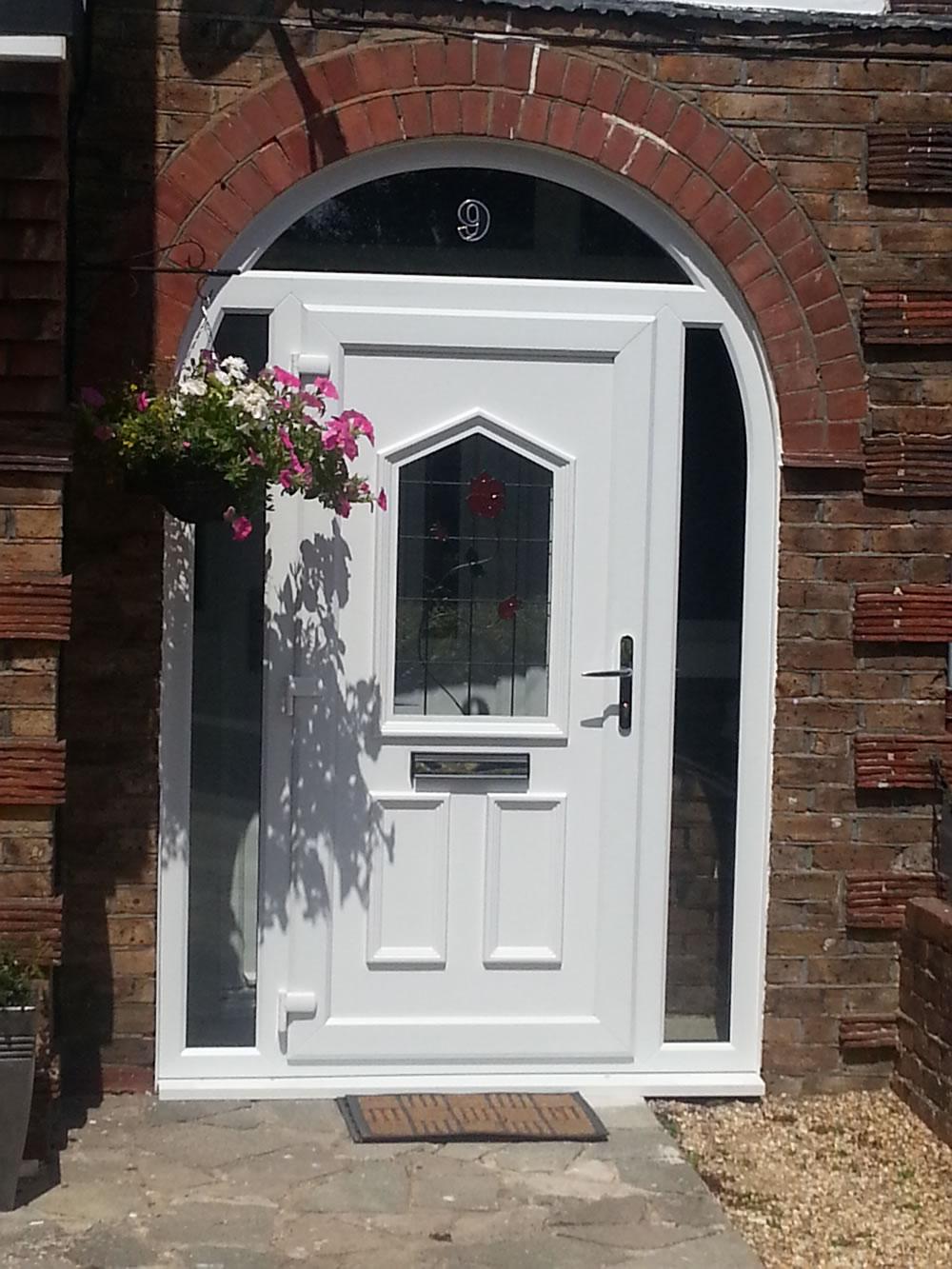 doors19