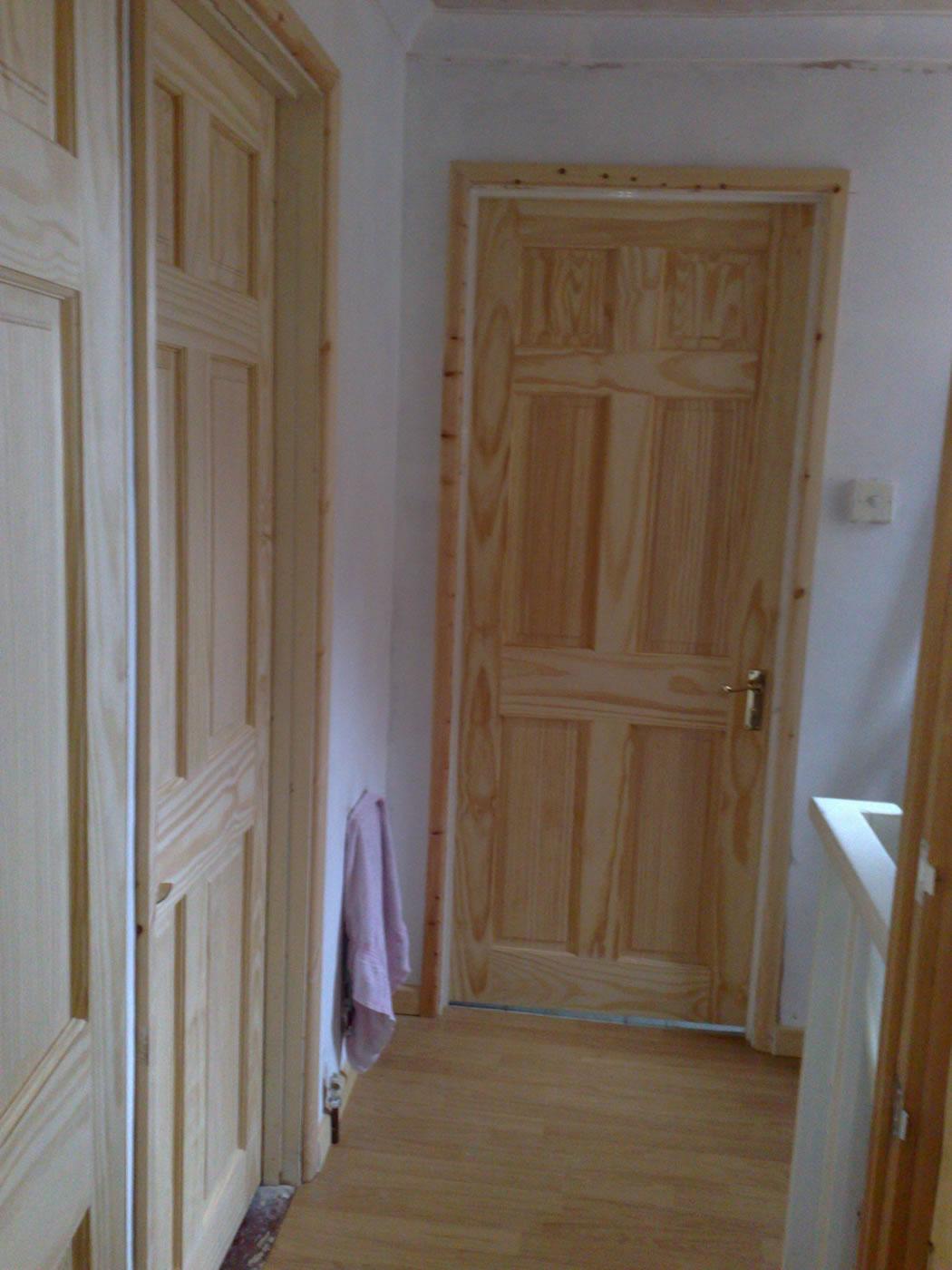 doors22