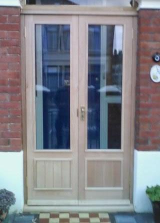 doors26