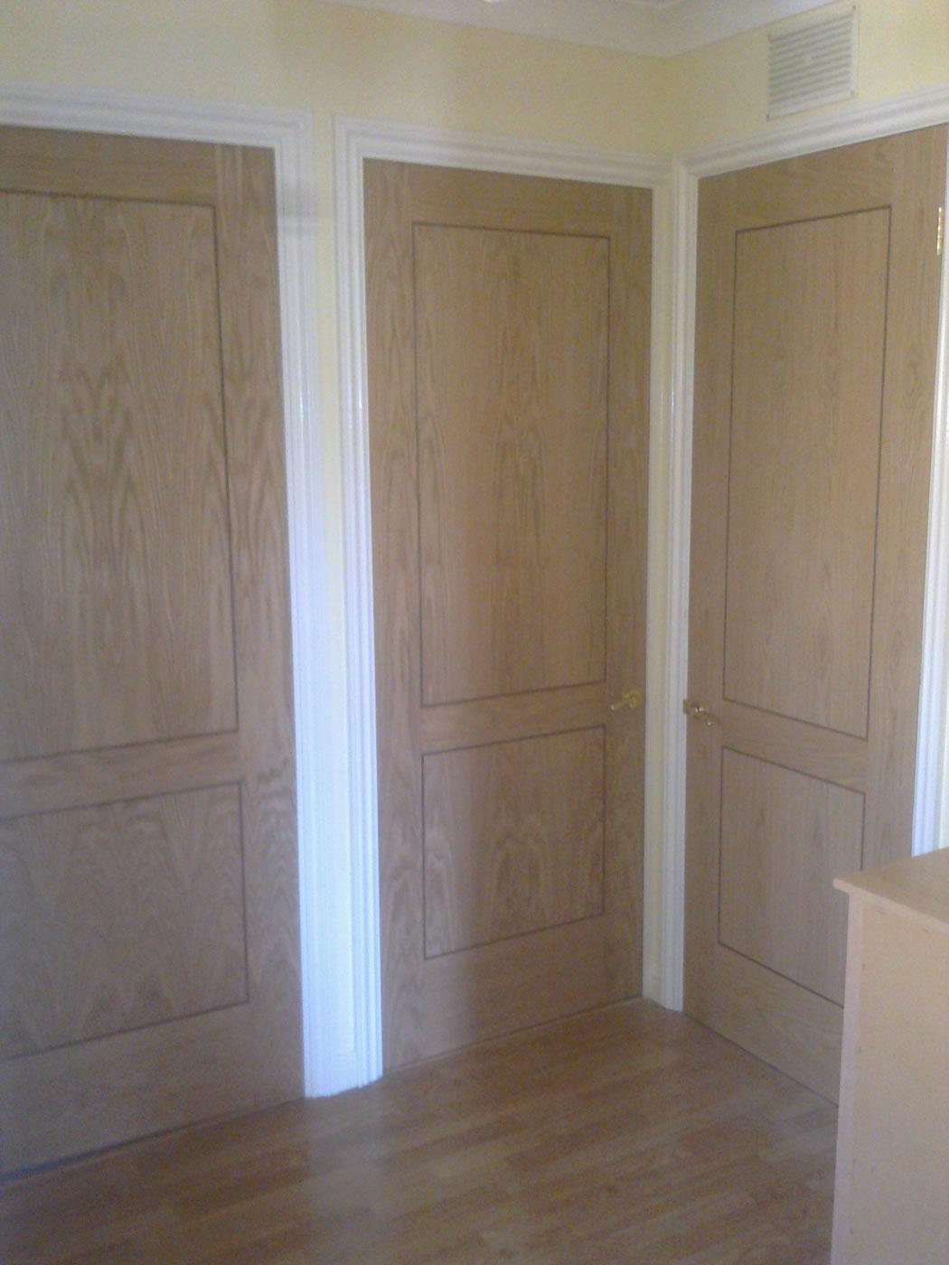 doors30