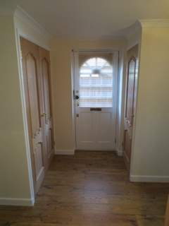 doors32