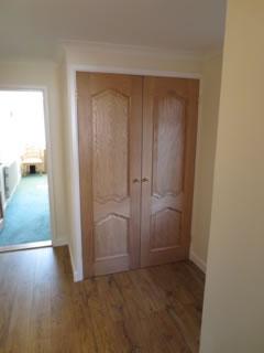doors34