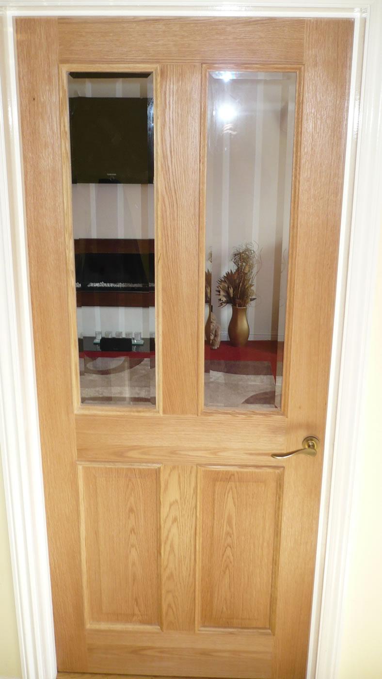 doors36