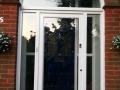 doors13