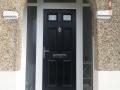 doors14
