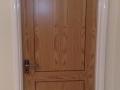 doors21
