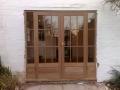 doors23