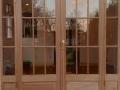 doors24
