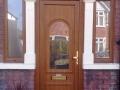 doors25