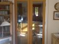 doors28