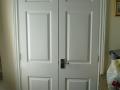 doors35