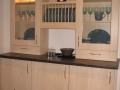 kitchens23