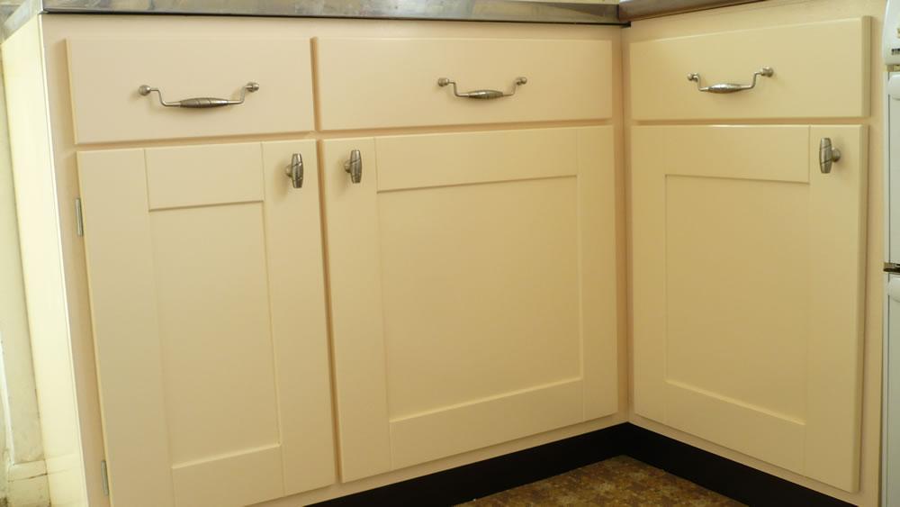 kitchens15