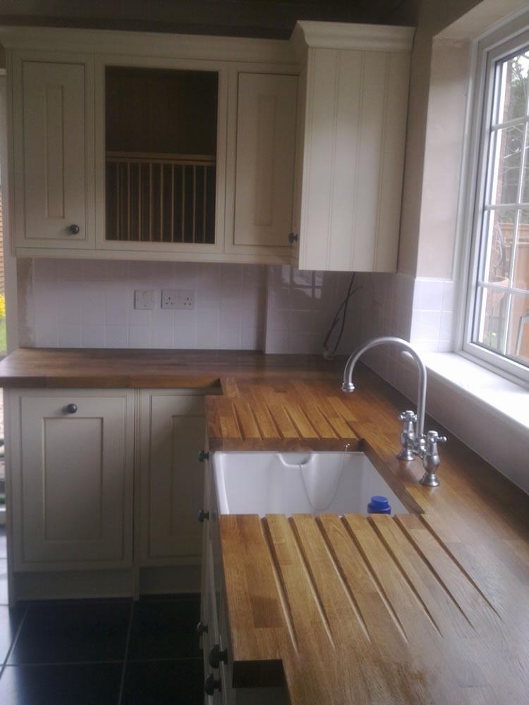 kitchens17