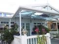 veranda10