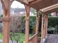 veranda18