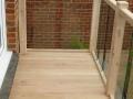 veranda19
