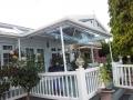 veranda8