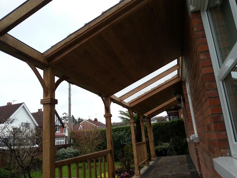veranda14