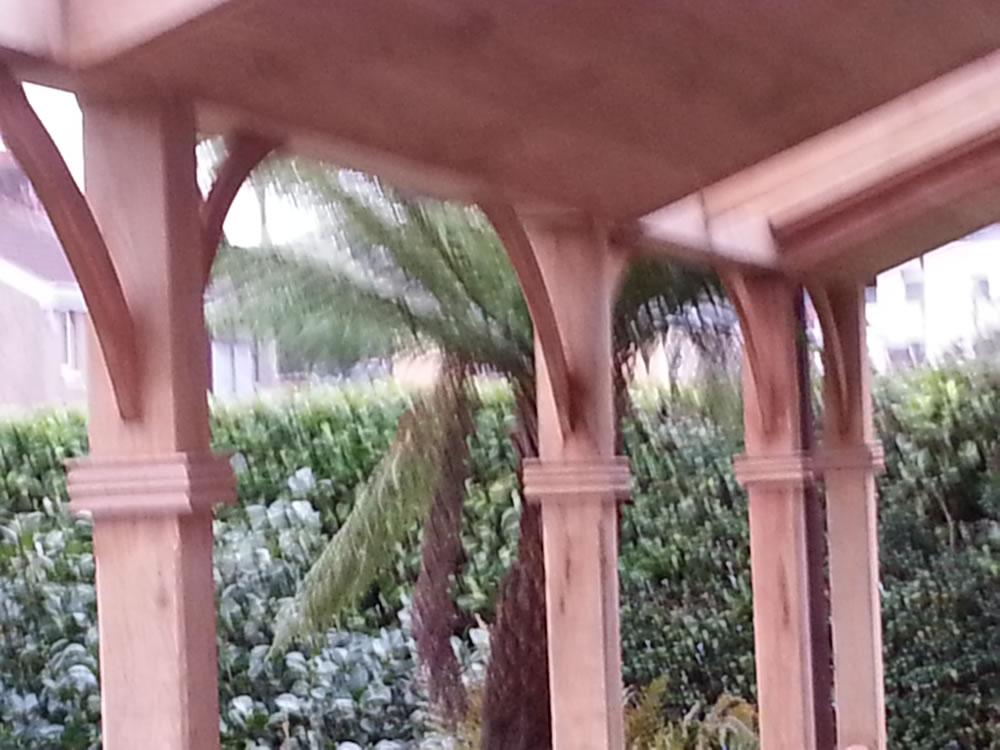 veranda15